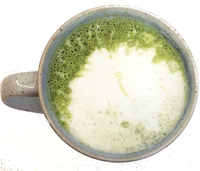 edited_matcha_latte